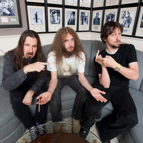 the-aristocrats-the-aristocrats