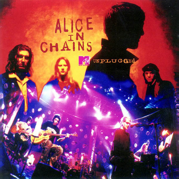 Alice_In_Chains_-_Unplugged