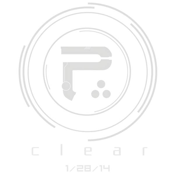 Periphery-Clear