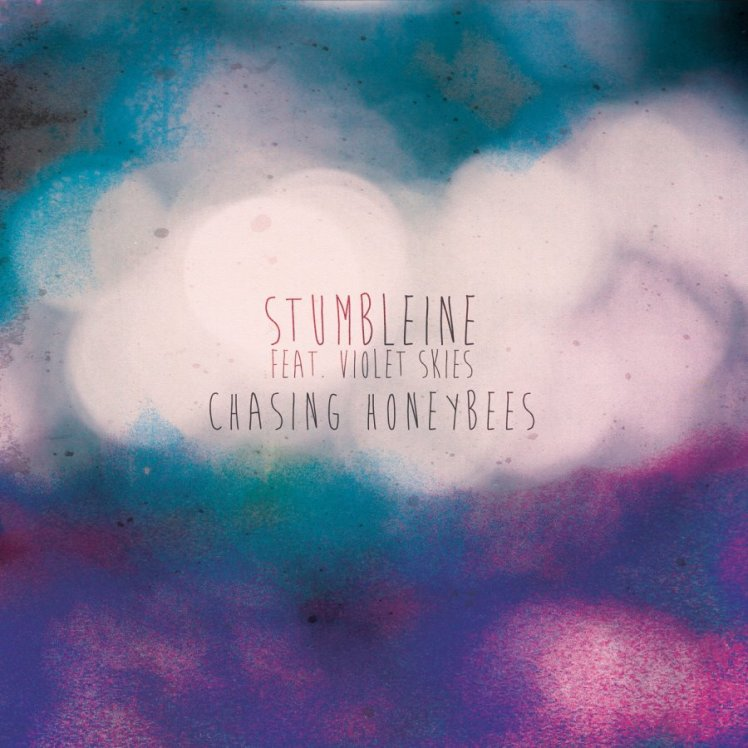 Stumbleine-Chasing-Honeybees