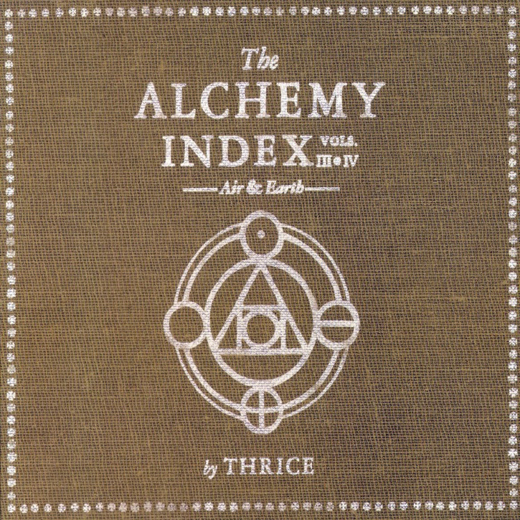Thrice-The_Alchemy_Index_Volume_III_y_IV_Air_y_Earth-Frontal