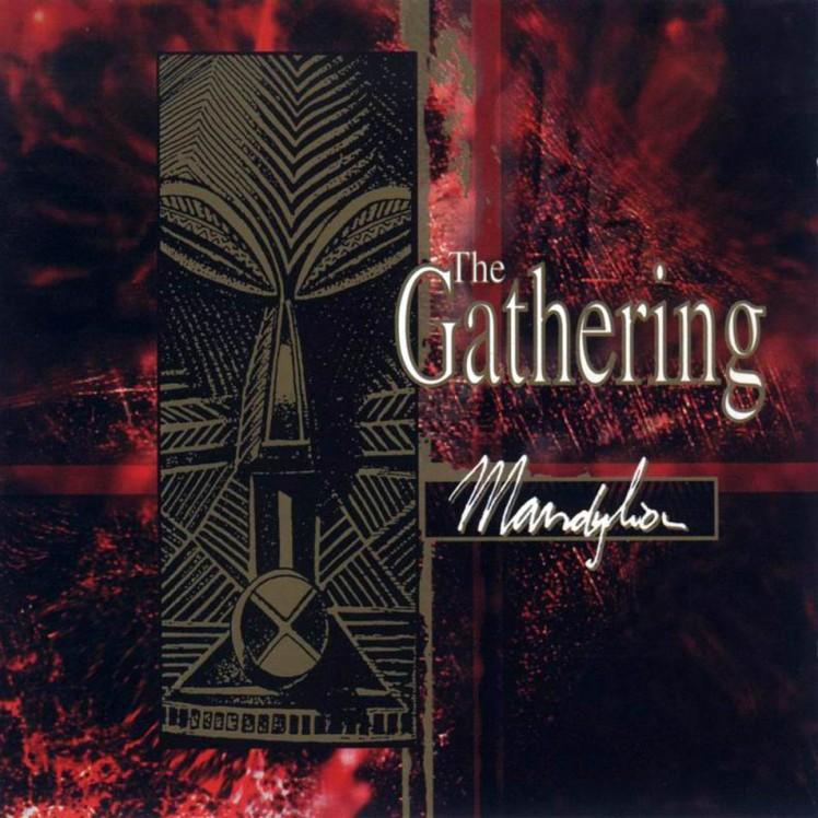 The_Gathering-Mandylion-Frontal