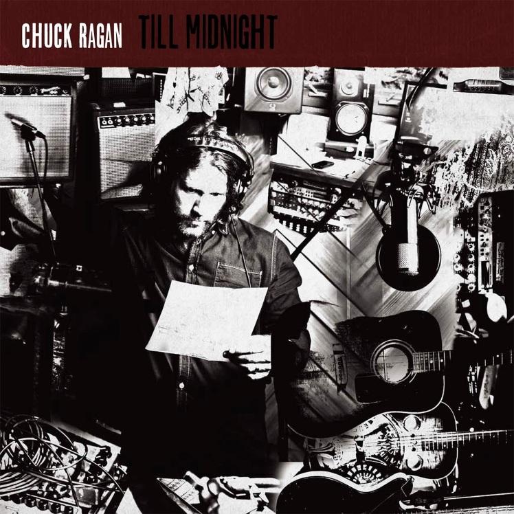 Till-Midnight-cover