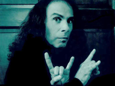 ronnie-james-dio-morelia20120516