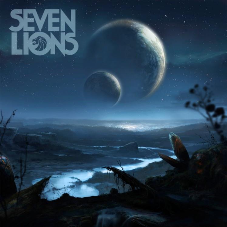seven-lions-worlds-apart-ep-artwork-950x950
