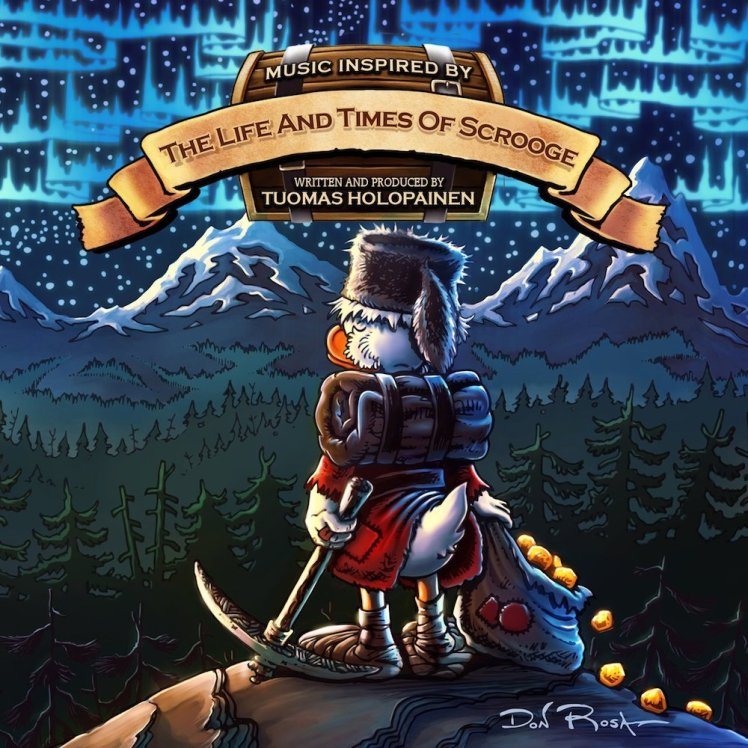 Tuomas-Holopainen-The-Life-and-Times-of-Scrooge