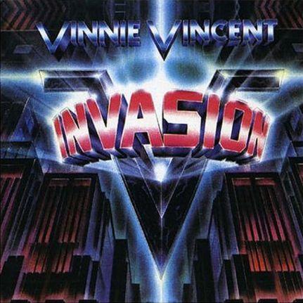 vinnie-vincent-invasion-630-80