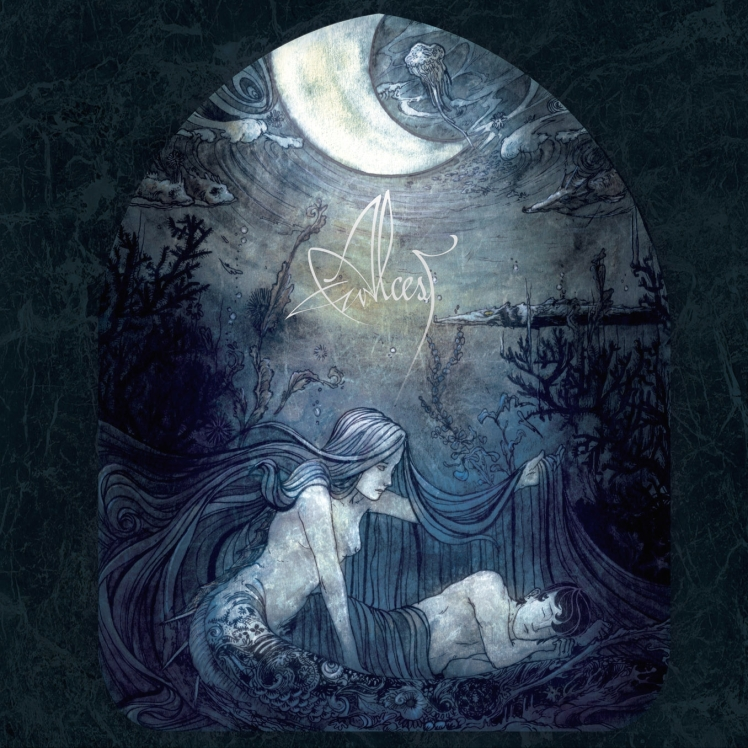 alcest____cailles_de_lune_artwork11