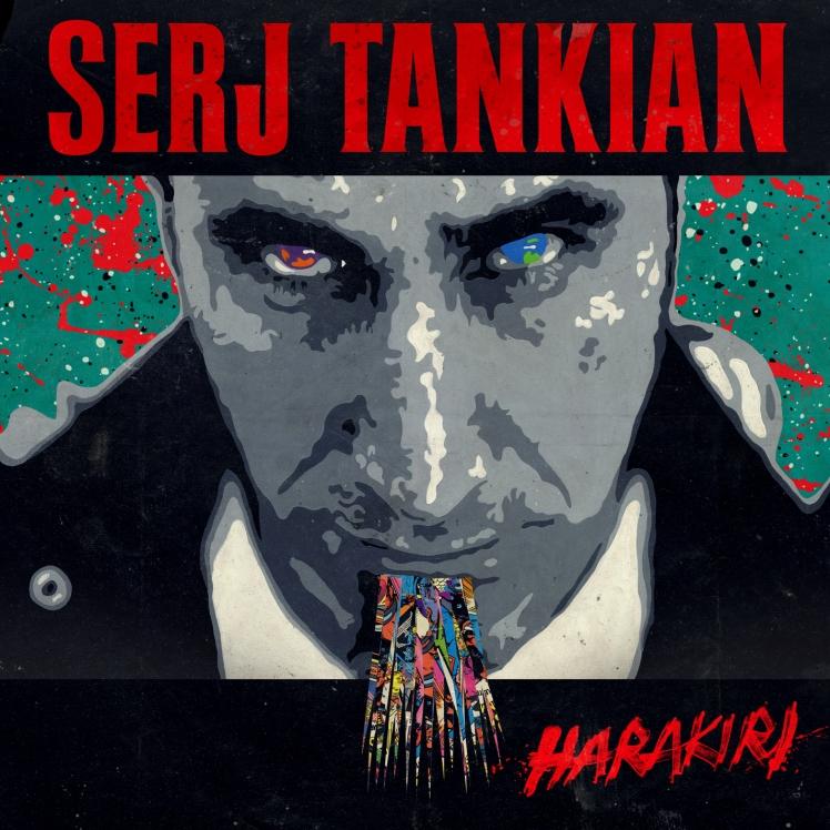 harakiri-extralarge_1335969536913