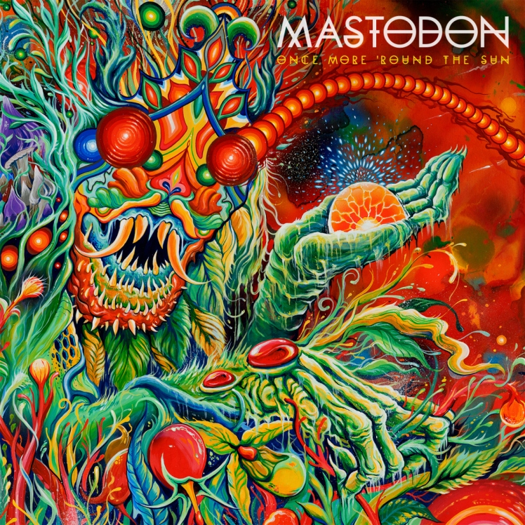 mastodon-once-more-round-the-sun