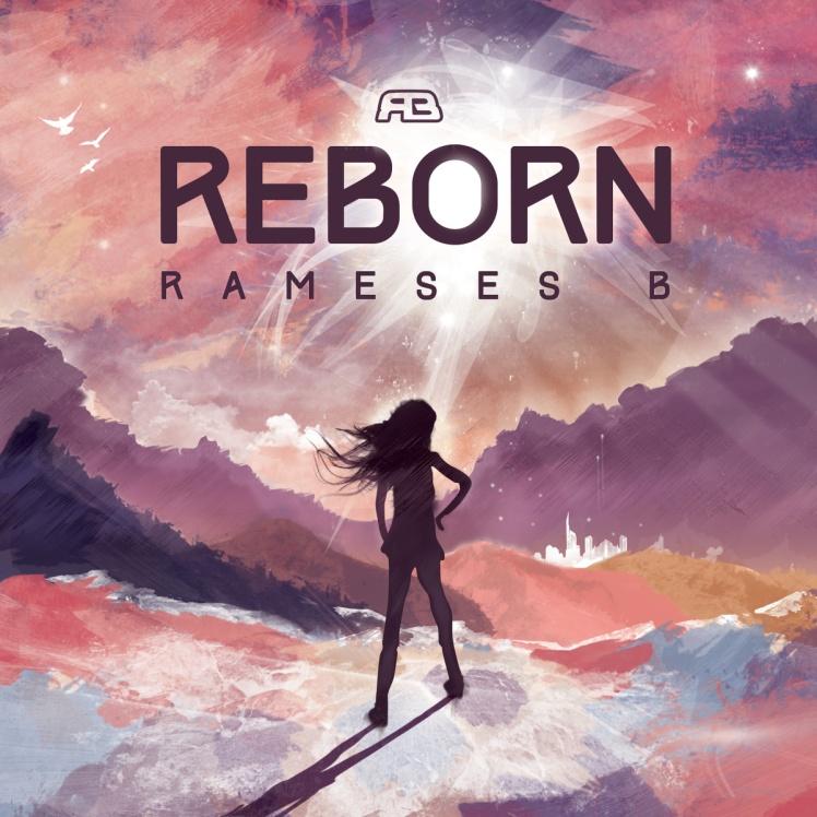 rameses-b-reborn-reborn-cover