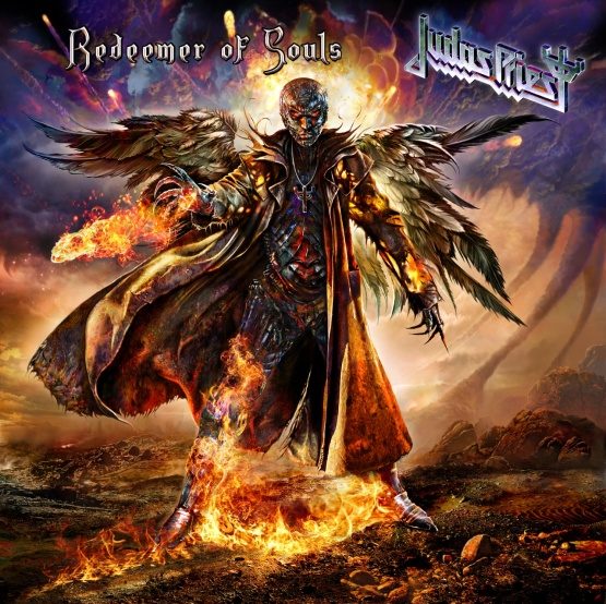 Redeemer-of-souls-album-cover-art-1280
