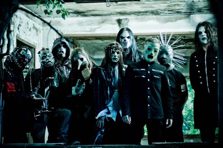 Slipknot-poster-metal-gods-6809607-2560-1700