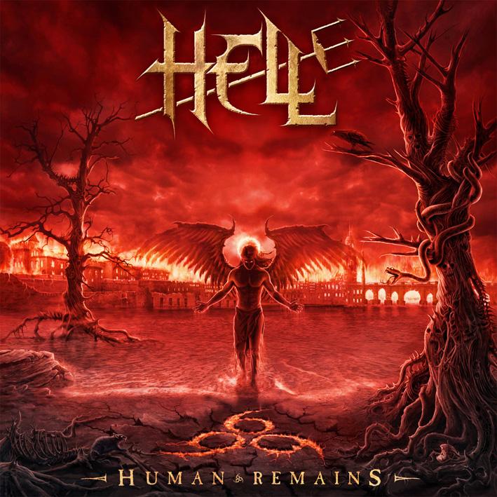 Hell_Human