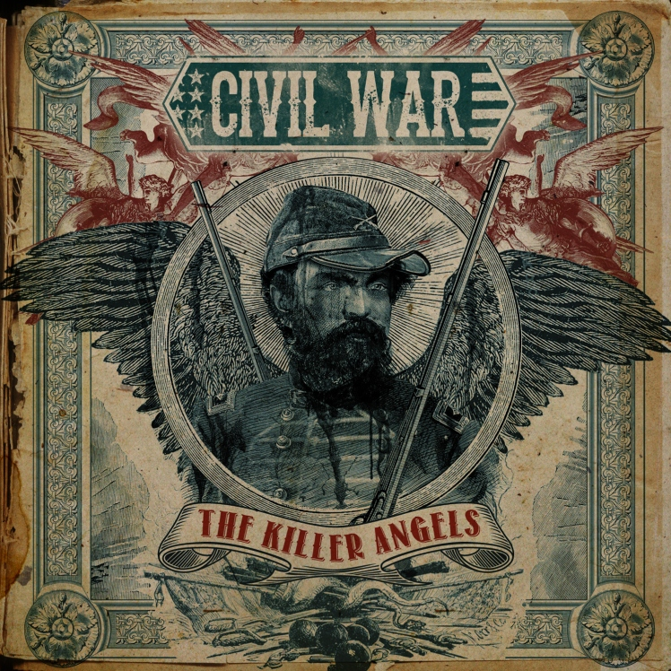 civil-war-killer-angels