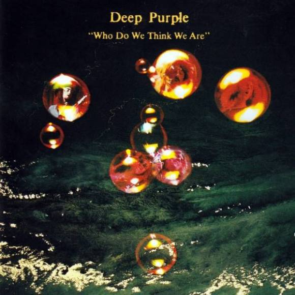 deep-purple_who-do-we-think-we-are