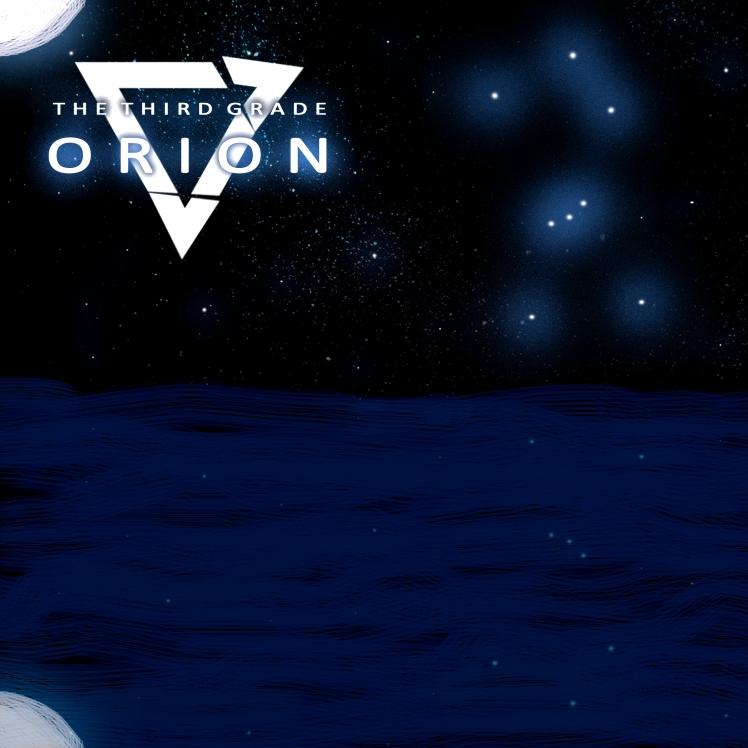 Portada Orion