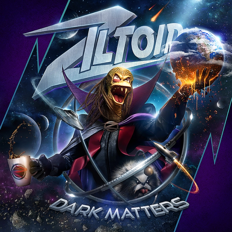 02-Ziltoid-Dark-Matters-cover