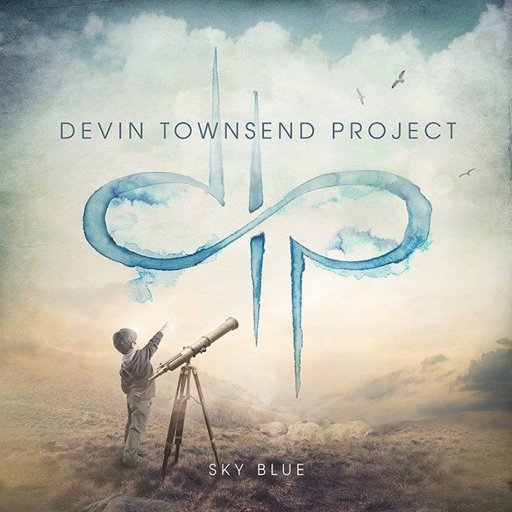 Devin-Townsend-Project-Sky-Blue-Z2