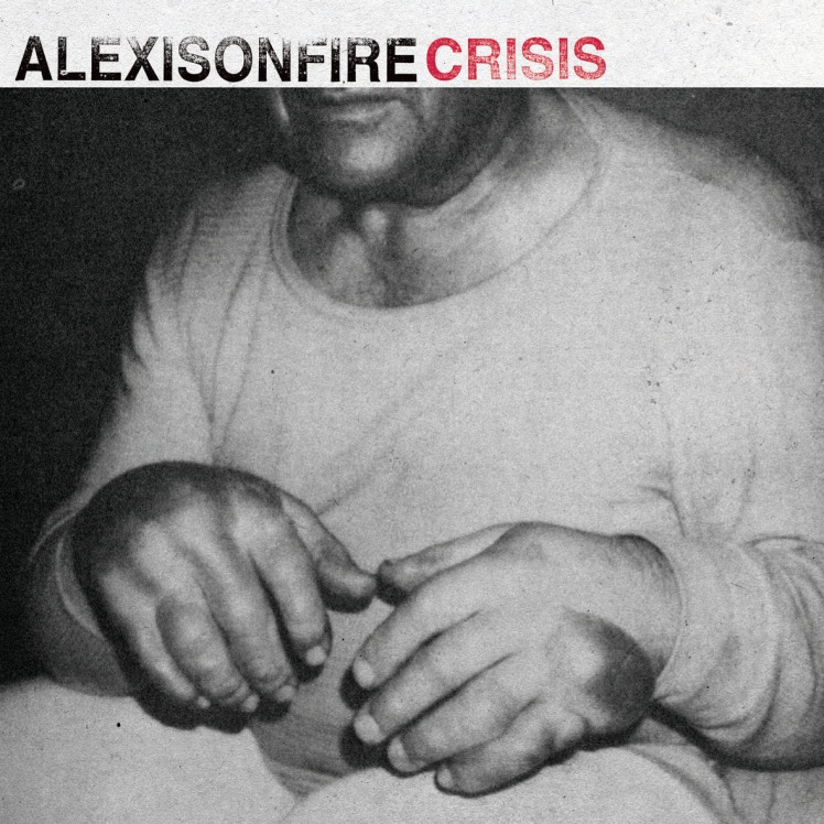 alexisonfire__05396_zoom