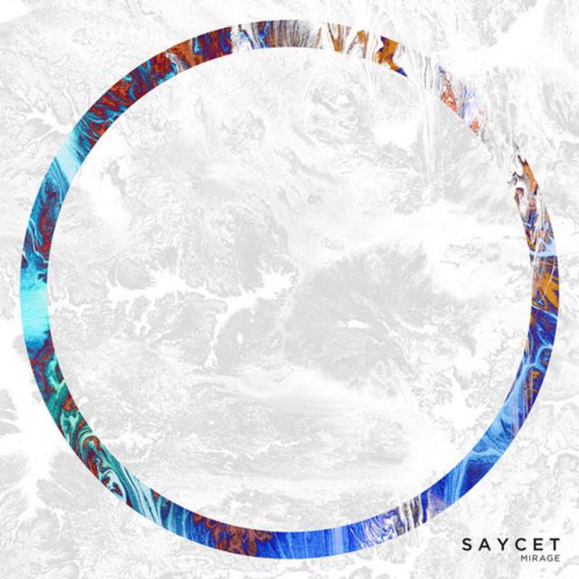 saycet_phoene_somsavath_mirages_the_405_premiere