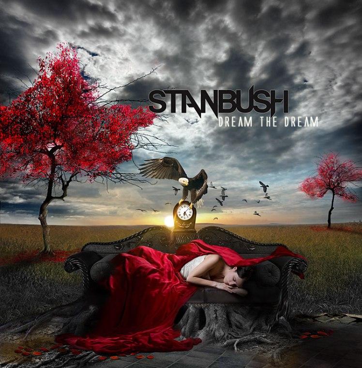 1286799371_stan-bush-dream-the-dream