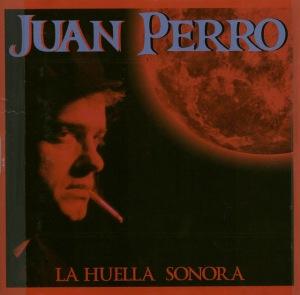 juan-perro-huella-sonora-espa_1_955042