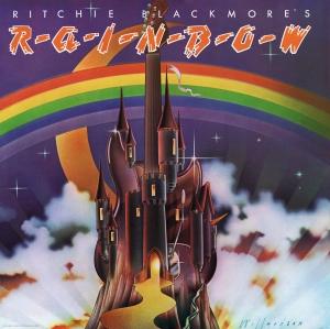 rainbow_ritchie_blackmores_rainbow_1500x1495px_100323184204_2