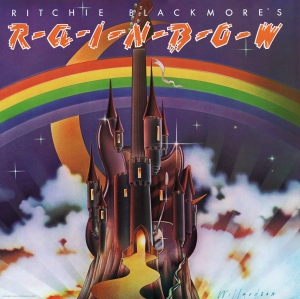 rainbow_ritchie_blackmores_rainbow_1500x1495px_100323184204_2