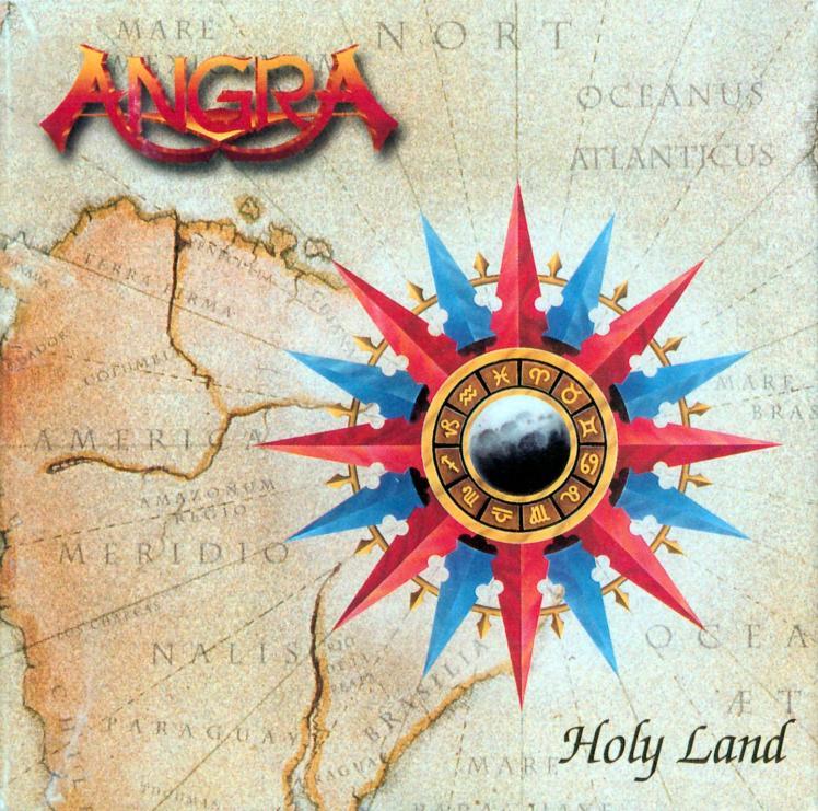 angra-holy-land-front-wallpaper