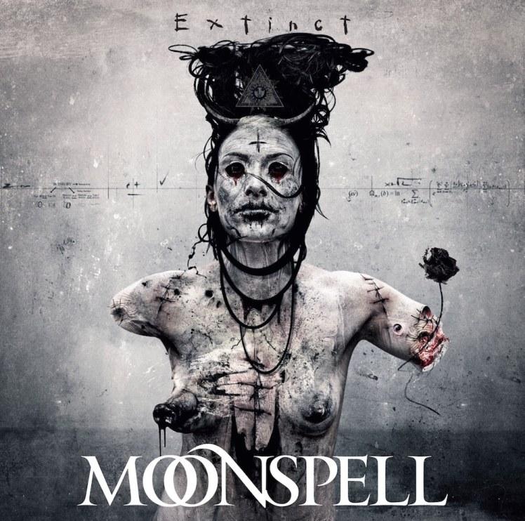 Moonspell-Extinct
