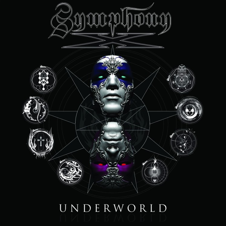 symphony-x-underworld-1024x1024