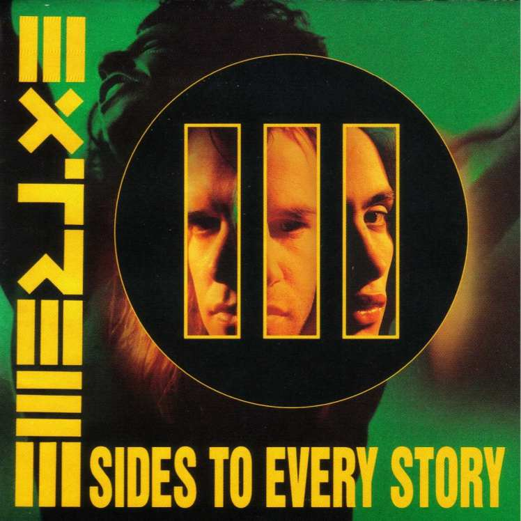 cd-extreme-iii-sides-to-every-story-nuno-bettencourt-imp-17137-MLB20132348129_072014-F