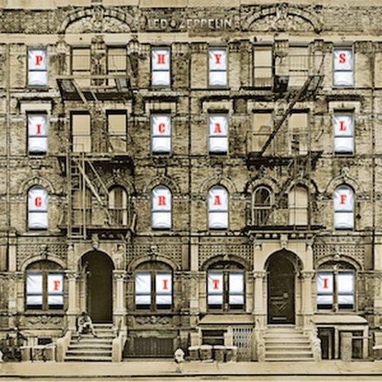 Led_Zeppelin_-_Physical_Graffiti