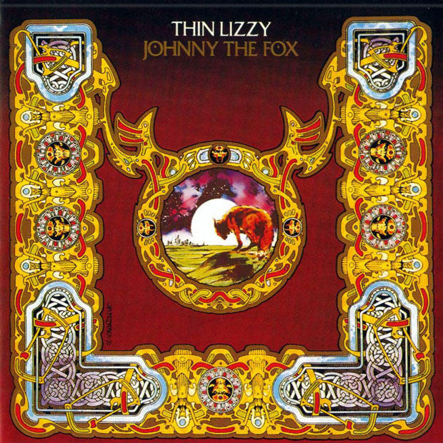 1976-thin_lizzy-johnny_the_fox-frontal