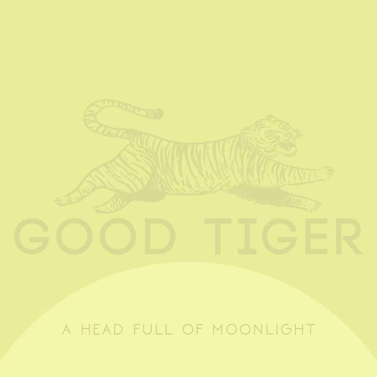 good-tiger