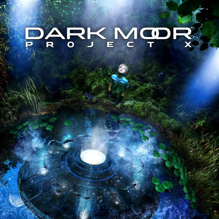 dark-moor-project-x