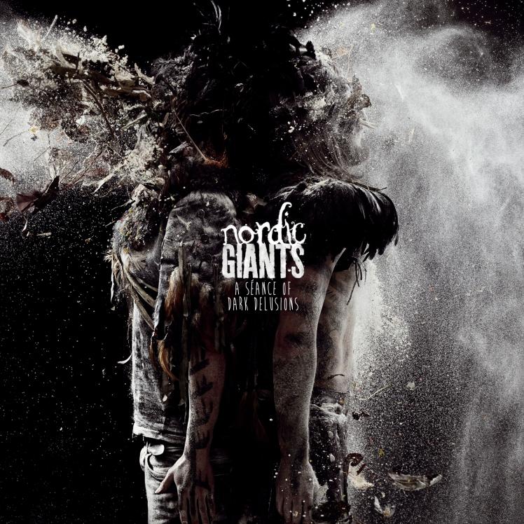 nordic_giants_album_cover