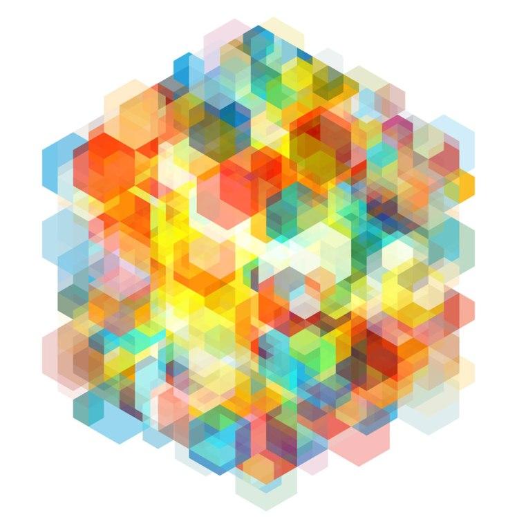 Polaris - Tesseract