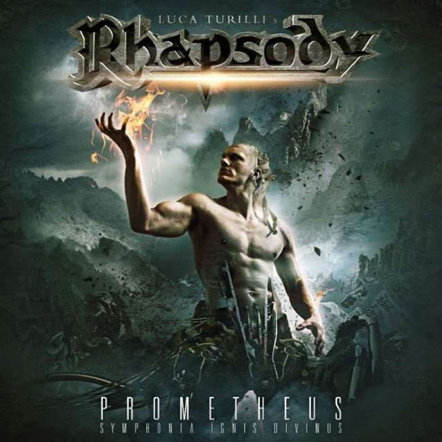 rhapsodyprom2015cd1_0
