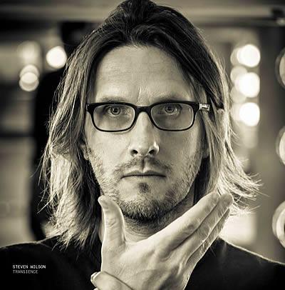 Steven-Wilson-Transience