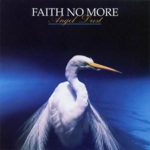faith-no-more-839233