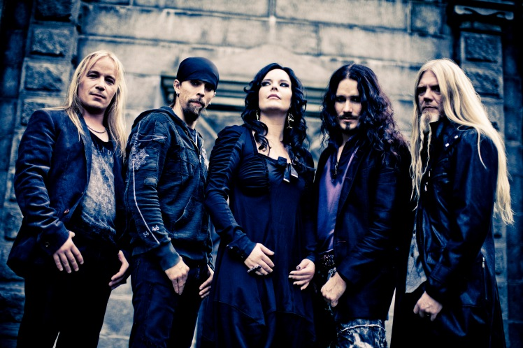 nightwish-promo-photo-2011-terrorizer