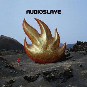 356-audioslave