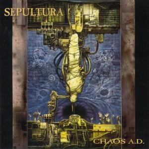 Sepultura-Chaos_AD-Frontal
