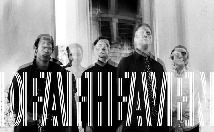 deafheaven2015