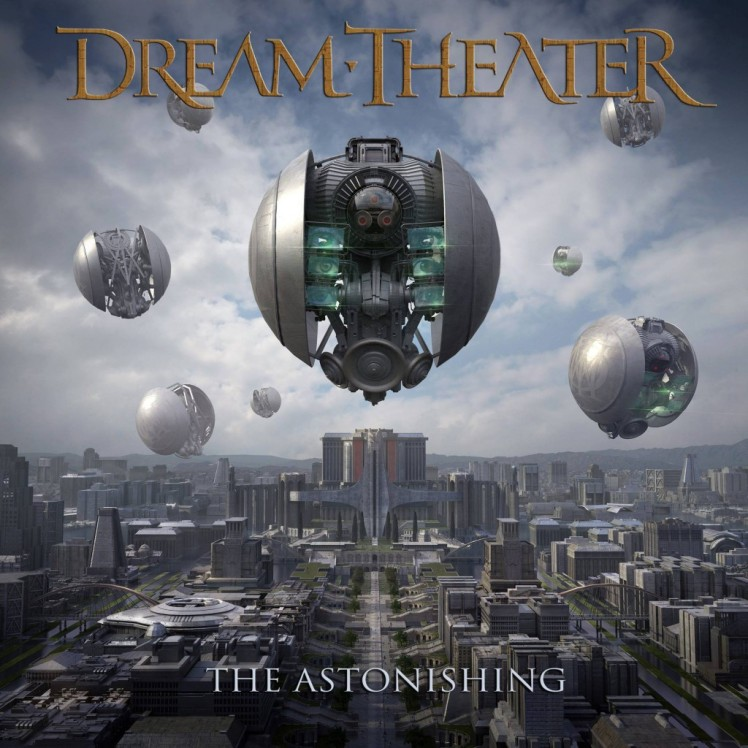 dream-theater-the-astonishing-1024x1024