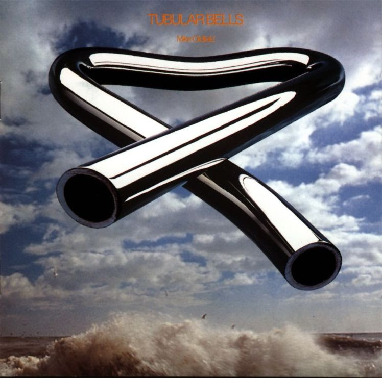 Mike-Oldfield-Tubular-Bells