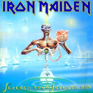 Seventh-Son-of-a-Seventh-Son-iron-maiden-38438582-1280-1280