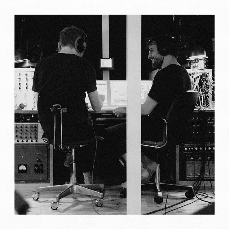 trancefrendz-cover